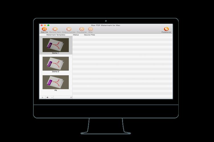 pdf-stamps-mac